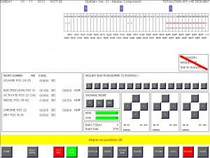 OptiGalv-Version-31