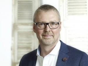 Michael Mikkelsen 2015 1